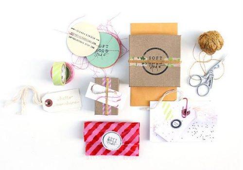 etsy packaging