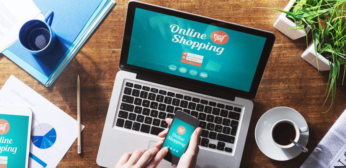 10 siti dove vendere online e ottenere traffico for Siti dove regalano cose